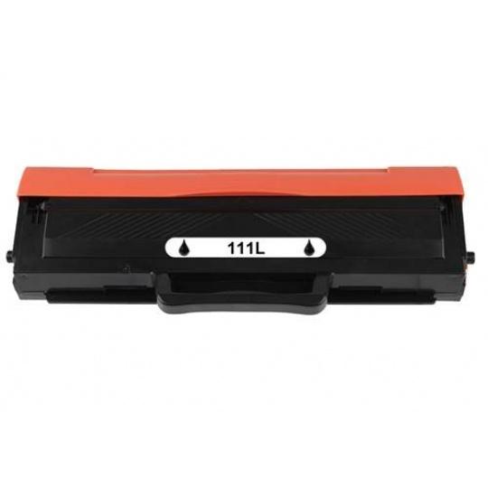 Samsung MLT-D111L , kompatibilní toner - 1800 stran