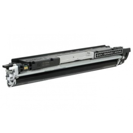 HP CE310A  (126A), kompatibilni toner - 1300 stran