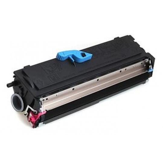 Konica Minolta PagePro 1300/1350/1380/1390, černý - kompatibilní toner