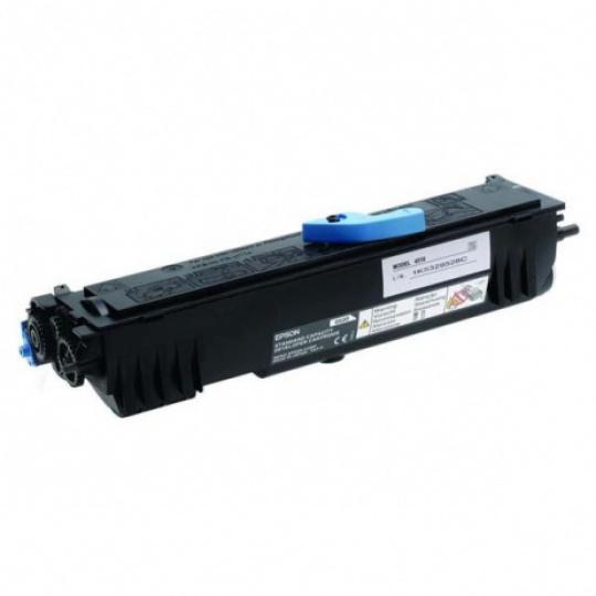 Epson M1200, kompatibilní toner - 3200 stran