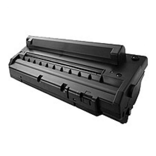 Samsung MLT-D1092S, kompatibilní toner - 2000 stran