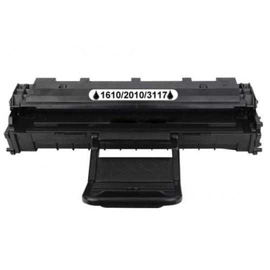 Samsung ML-1610, kompatibilní toner - 3000 stran