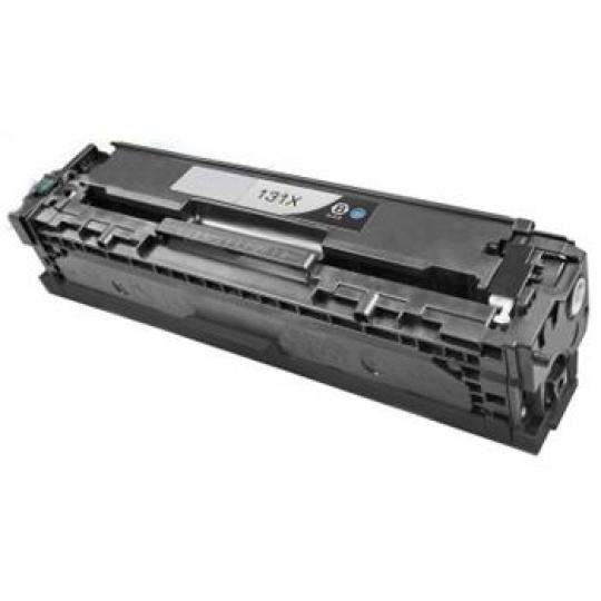 CF210X  (131X) , kompatibilni toner - 2400 stran