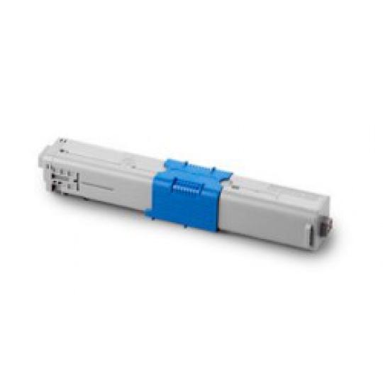 OKI C332/MC363, kompatibilní toner - 3000 stran
