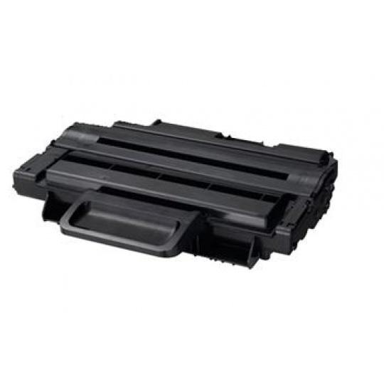 Samsung MLT-D2092L, černý - kompatibilní toner - 5000 stran