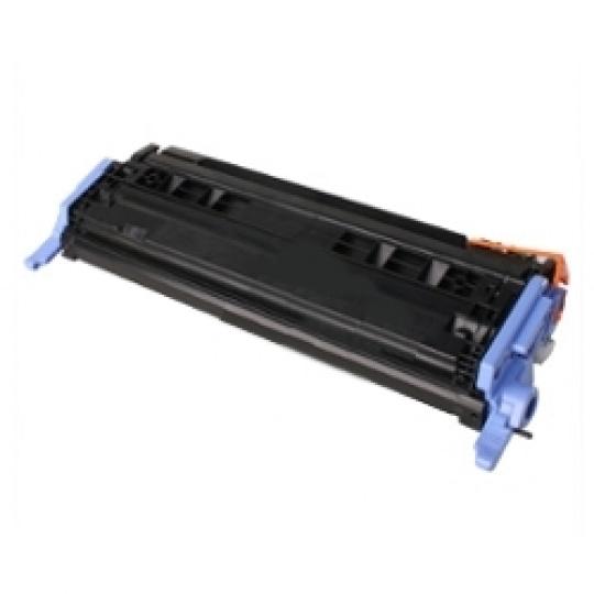 Q6000A  (HP 124A) , kompatibilní toner - 2500 stran