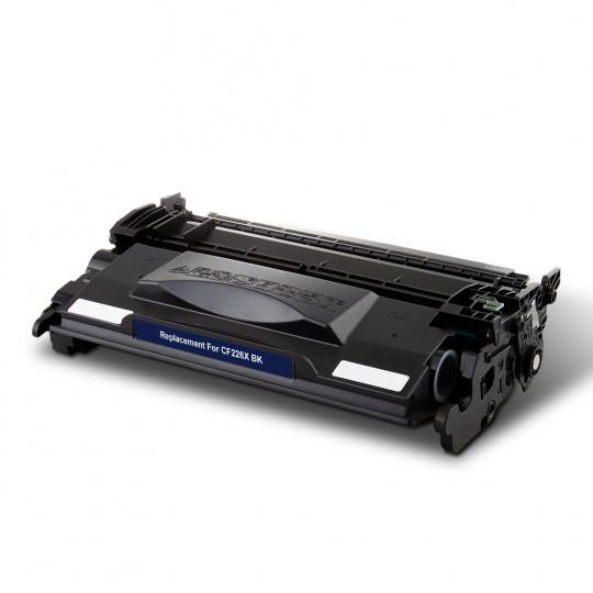 CF226X (26X) , kompatibilni toner - 9000 stran