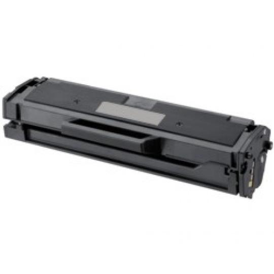 Samsung MLT-D111S, kompatibilní toner - 1000 stran
