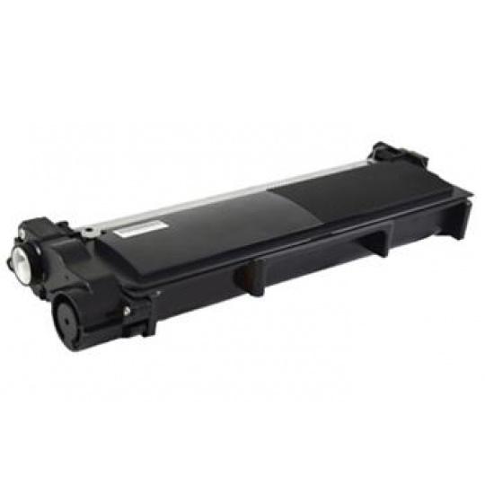 Brother TN-2310/TN-2320, kompatibilní toner - 2600 stran