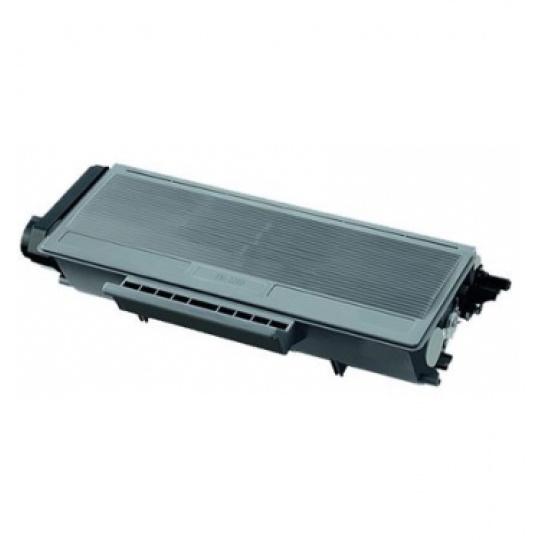 Brother TN 3230 - black , kompatibilní toner 8000 stran