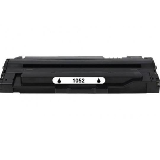 Samsung MLT-D1052L, kompatibilní toner - 2500 stran