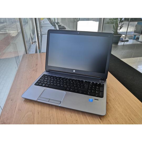 HP ProBook 650 G1 (repasovaný)