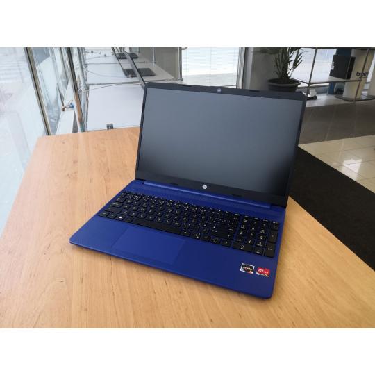 HP 15s-eq1005nc