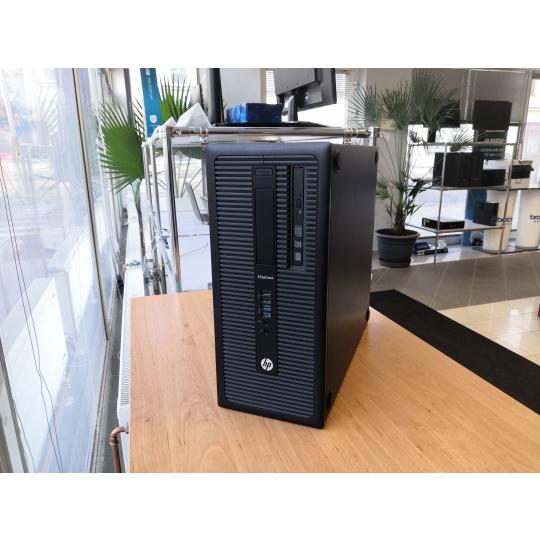 HP EliteDesk 800G1 TWR