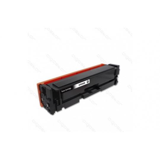 CF540X (HP 203X), kompatibilni toner - 3200 stran