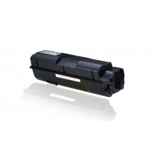 Kyocera  TK-1170 - černý , kompatibilní toner
