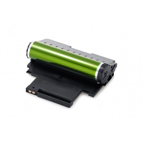 Samsung CLT-R406 OPC - kompatibilní kazeta válcová jednotka