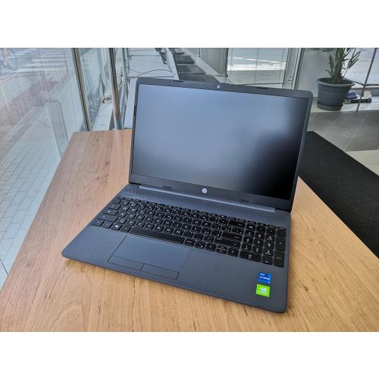 HP 15-DW3012NX